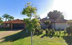 19 Robur Street, Marsden QLD