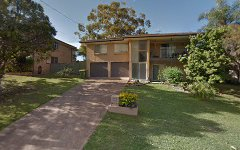 15 Gayle Street, Southport QLD