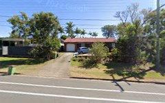 527 Ashmore Road, Ashmore QLD