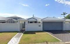 131 Campbell Street, Sorrento QLD