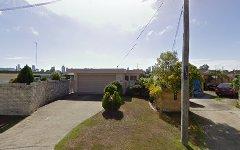 17 San Michele Court, Broadbeach Waters QLD
