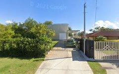 31 Naranga Avenue, Broadbeach Waters QLD
