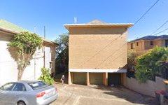 3/14 Boundary Street, Tweed Heads NSW