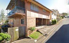 1/38 Boundary Street, Tweed Heads NSW