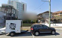6/2 Haig Street, Kirra QLD