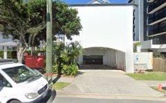 213/92 Musgrave Street, Kirra QLD