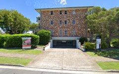 10/17 Korina Avenue, Kirra QLD