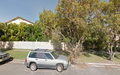 38/22 Binya Avenue, Tweed Heads NSW