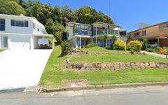 12/14-16 Frances Street, Tweed Heads NSW
