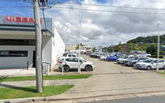 30 Boyd Street, Tweed Heads NSW