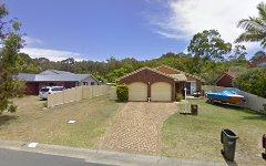 36 Tringa Street, Tweed Heads West NSW