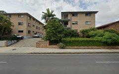 16/90-92 Kennedy Drive, Tweed Heads West NSW