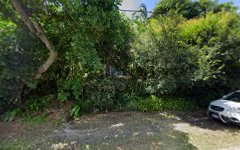 12A Letitia Road, Fingal Head NSW