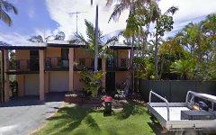 2 Sunset Boulevard, Tweed Heads West NSW