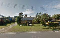 2 Megan Street, Tweed Heads South NSW