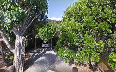 1/33 Queen Street, Fingal Head NSW