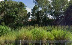 113 Winders Place, Banora Point NSW