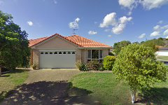 1/22 Foxhill Place, Banora Point NSW