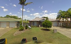 2/13 Cromer Court, Banora Point NSW