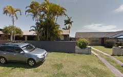 901 Terranora Road, Bungalora NSW