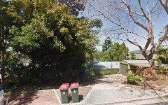 19a Broadwater Esplanade, Bilambil NSW