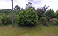 10 Urliup Road, Bilambil NSW