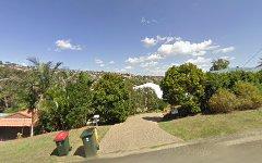 29 Curtawilla Street, Banora Point NSW