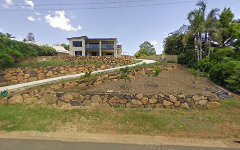 63 Parkes Lane, Terranora NSW