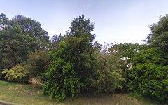 30 Parkes Lane, Terranora NSW