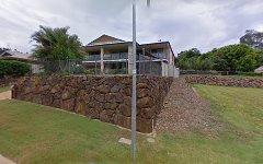 13 Australia Drive, Terranora NSW