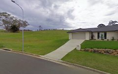 22 Sunnycrest Drive, Terranora NSW