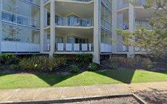 27 Bells Boulevard, Kingscliff NSW