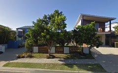12 Coogera Lane, Casuarina NSW