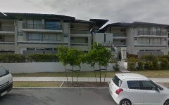 339/9-13 Dianella Drive, Casuarina NSW