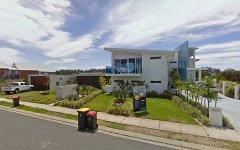 20 Hyndes Lane, Casuarina NSW