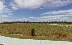 659 Casuarina Way, Casuarina NSW
