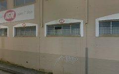 114 Murwillumbah Street, Murwillumbah NSW