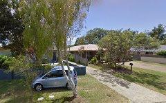 42 Oleander Avenue, Bogangar NSW