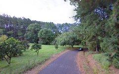Lot, 1033 Noblewood Crescent, Fernvale NSW