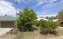 14 Cudgera Avenue, Round Mountain NSW