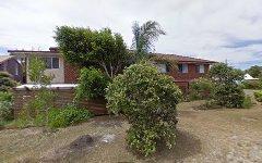 2/60 Elanora Avenue, Pottsville NSW
