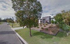 20 Mylestrom Circle, Pottsville NSW