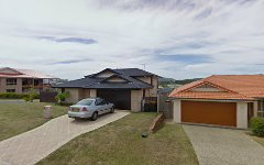 48 Mylestrom Circle, Pottsville NSW