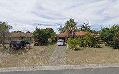 11 Buckingham Drive, Pottsville NSW
