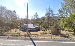 3740 The Summerland Way, Sherwood NSW