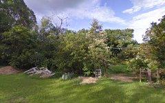 108 Yelgun Road, Yelgun NSW