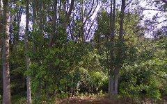 96 Yelgun Road, Yelgun NSW