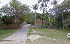 16 Elizabeth Avenue, South Golden Beach NSW