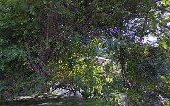 6 Bulgoon Crescent, Ocean Shores NSW