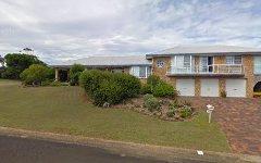 1 Yackatoon Court, Ocean Shores NSW
